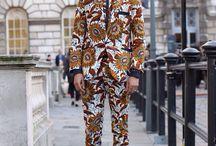 patternwear