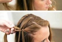braid tuorials
