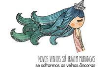Mônica Crema