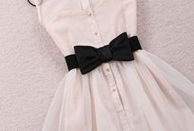 Dressing Dream ~