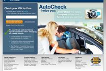 AutoCheck Coupon Codes 2017: 30% OFF / Enjoy up to 30% discount with AutoCheck Coupon Codes 2017 or Promo Code at Promo-code-land.com.Autocheck.com is the one of the best online service history reporting owned by experience Group which conducts operations in over 40 countries.Its National Vehicle Database, housing more than 500 million vehicles, along with Experian's credit, consumer and business information assets, meets the industry's growing demand for an integrated information source.