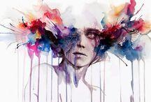 Artwork I love