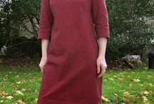 Autumn 15 sewing