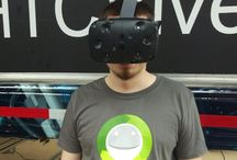 VR on Swappa