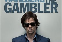 Игрок / The Gambler (2014/BDRip/HDRip)