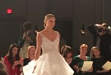 Bridal Shows and Events / Local bridal shows and events in the Atlanta area