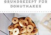 Donutmake