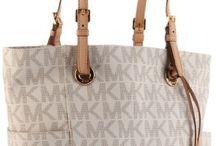 Handbags / You love handbags? I love them too and share them with you!
