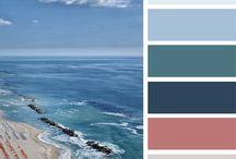 colorboard sagres