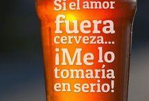 Frases de cerveceros