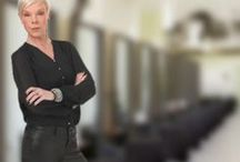 Business Tips for Salons