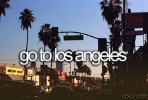 My dream city :)
