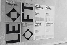 as: graphic design