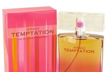 Animale Perfumes / Animale Perfumes