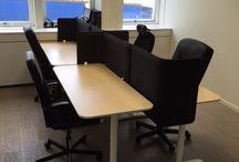 Teleekonomi Office