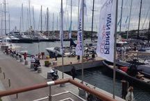 Rolex Cup - Porto Cervo - Yacht Club Costa Smeralda / Maxi Yacht Rolex Cup & Rolex Maxi 72 World Championship