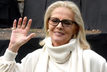 Omaggio a Virna Lisi / Omaggio ad una delle attrici più belle e brave del cinema italiano