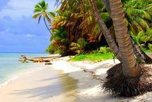 Punta Cana .