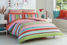 Textiles / Home decorating