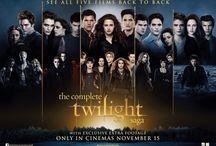 Cause It's Twilight