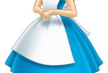 Alice / illustrations, images