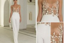 wedding trousers