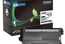 Print Cartridges for laser/copiers