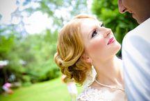 Düğün Fotoğrafçılığı / Düğün Fotoğrafçılığı - Wedding Photography - Nişan Fotoğrafçılığı