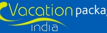 Vacation Packages India