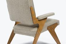 krzesła ...