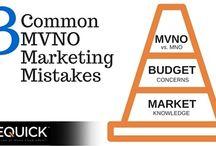 Marketing / Marketing | BeQuick