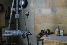 Giorgio Morandi / Foto