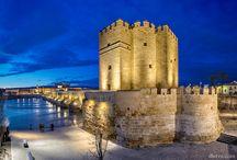 Spain  / by Berenice Leal