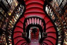 Awesome Architecture & Elements / by Melissa Creamer