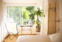 Room Renovation: Bedroom