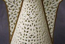 Worcester Porcelain / Worcester Porcelain, Royal Worcester, Graingers, Locke & Co, Hadley and Kerr