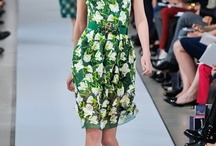 Dress Trends 2014 - Prom , Wedding, Summer