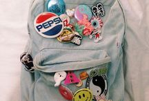 80 backpack