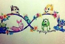 tattoo'sssss :)