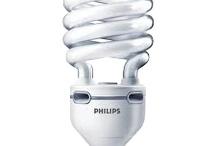 Iluminación bajo consumo