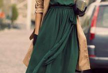 retro clothes