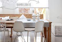 dimago | Verf & Wand / Exclusieve #verf, #behang, #raambekleding van het kwaliteitslabel dimago® voor je huis; #woonkamer, #badkamer, #keuken of #slaapkamer.