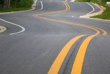 Motorky - Dream Road