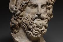 Zeus - Δίας