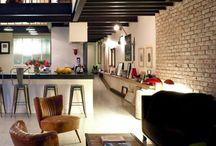 Elegant Interior Designs