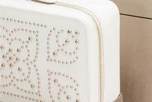 beaudell | jewellery boxes