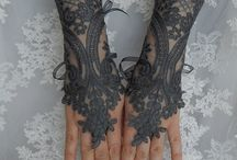 accesorios lindos!!!