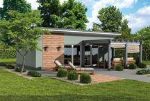 Mądry dom & ogród