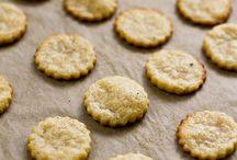 Biscuiti
