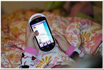 PlayMG Mom Blog Reviews / by PlayMG